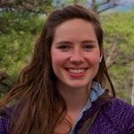 Maggie Eisenbeis